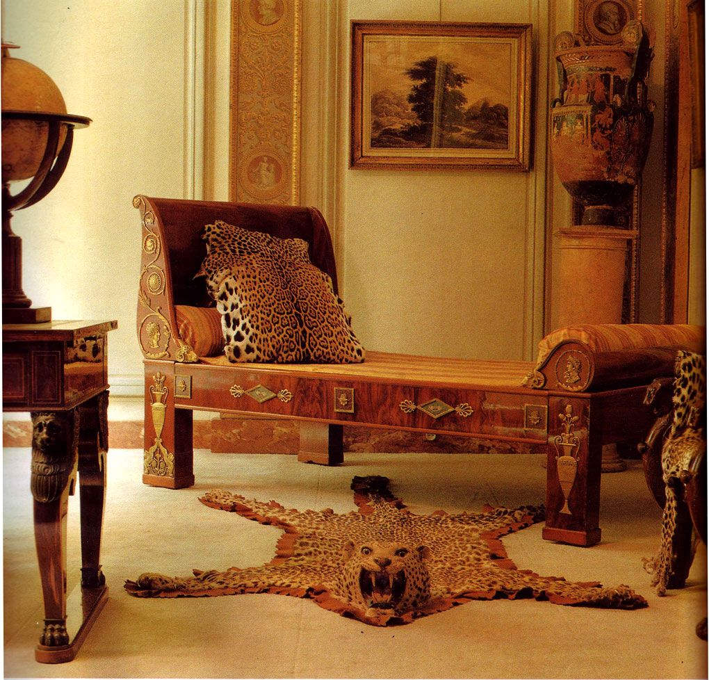 1000 Images About Arte Egipcio On Pinterest Day Bed Furniture And Egyptian Home Decor