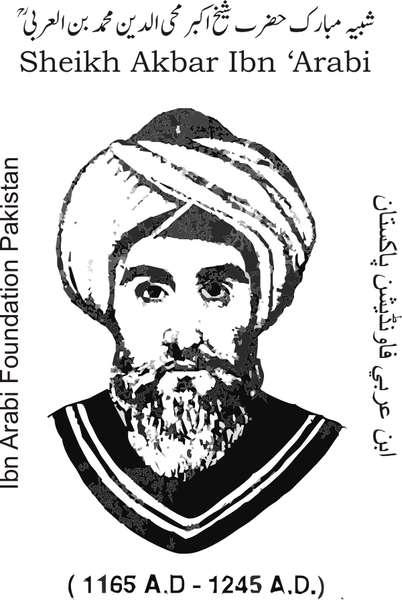 ibnarabivakfi.png
