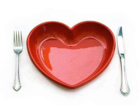 Akdeniz Tarzı Beslenme ve Kalp Sağlığı